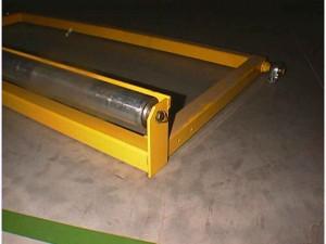 Conveyor-end-stop-2