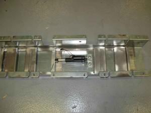 OJ----tug-cart-actuator-and-frame